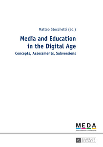 Title: Media and Education in the Digital Age