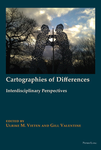Title: Cartographies of Differences