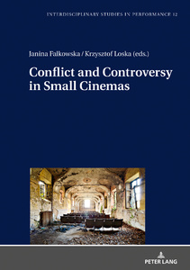 Title: Conflict and Controversy in Small Cinemas
