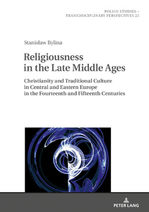 Title: Religiousness in the Late Middle Ages