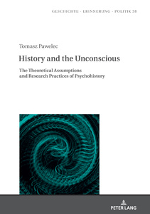 Title: History and the Unconscious
