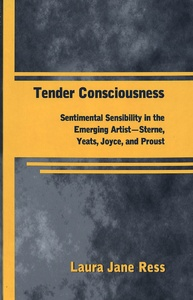 Title: Tender Consciousness
