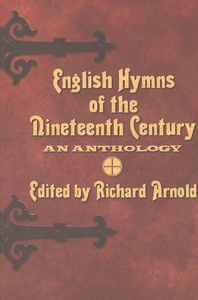 Title: English Hymns of the Nineteenth Century