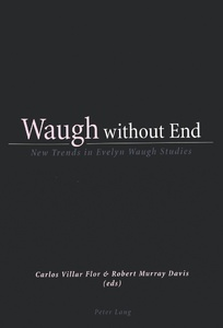 Title: Waugh without End