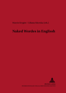 Title: Naked Wordes in Englissh