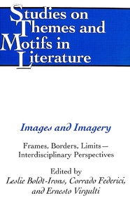 Title: Images and Imagery