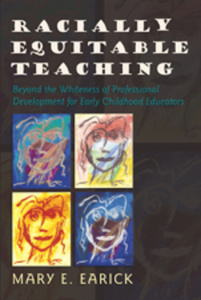 Title: Racially Equitable Teaching