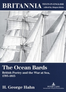 Title: The Ocean Bards