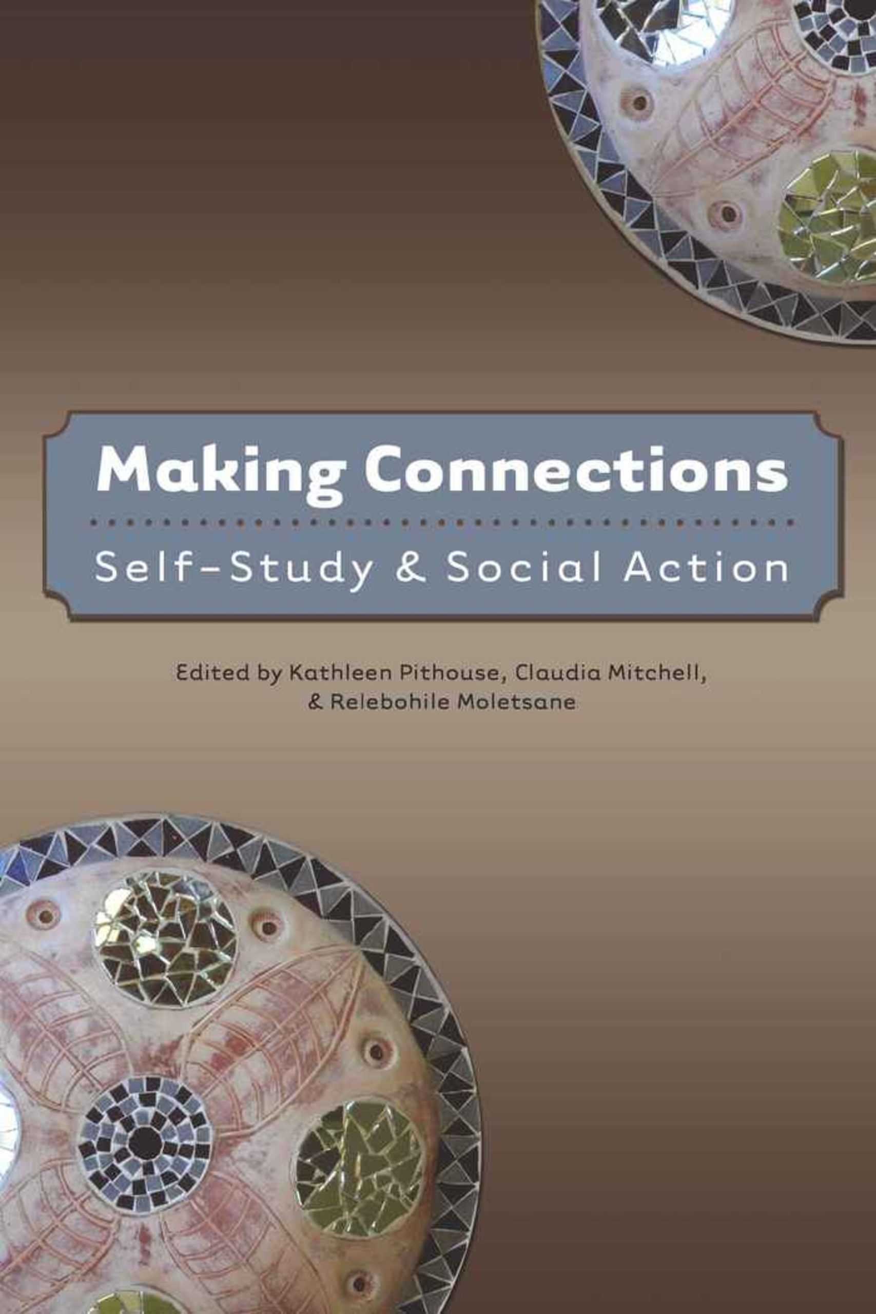 Title: Making Connections