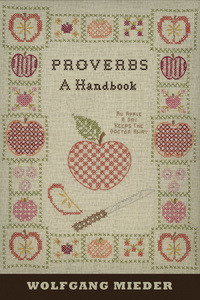 Title: Proverbs