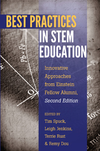 Title: Best Practices in STEM Education