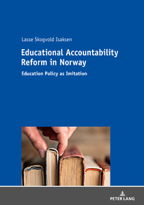 Title: Educational Accountability Reform in Norway