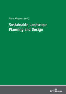 Title: Sustainable Landscape Planning and Design