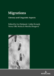 Title: Migrations: Literary and Linguistic Aspects
