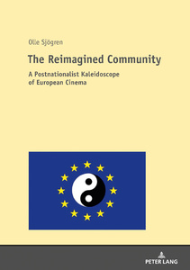 Title: The Reimagined Community