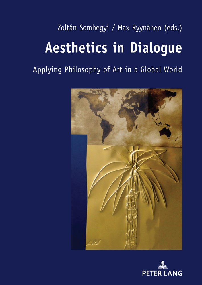 Title: Aesthetics in Dialogue