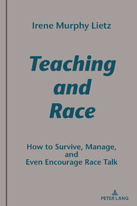 Title: Teaching and Race