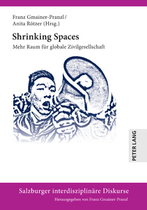 Title: Shrinking Spaces