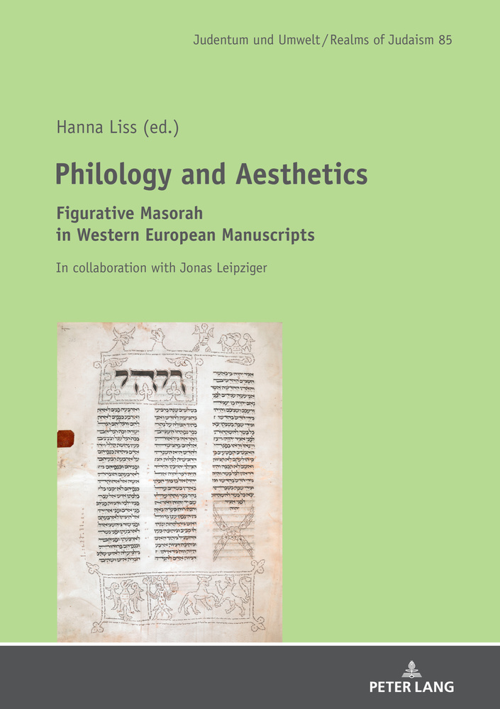 Title: Philology and Aesthetics