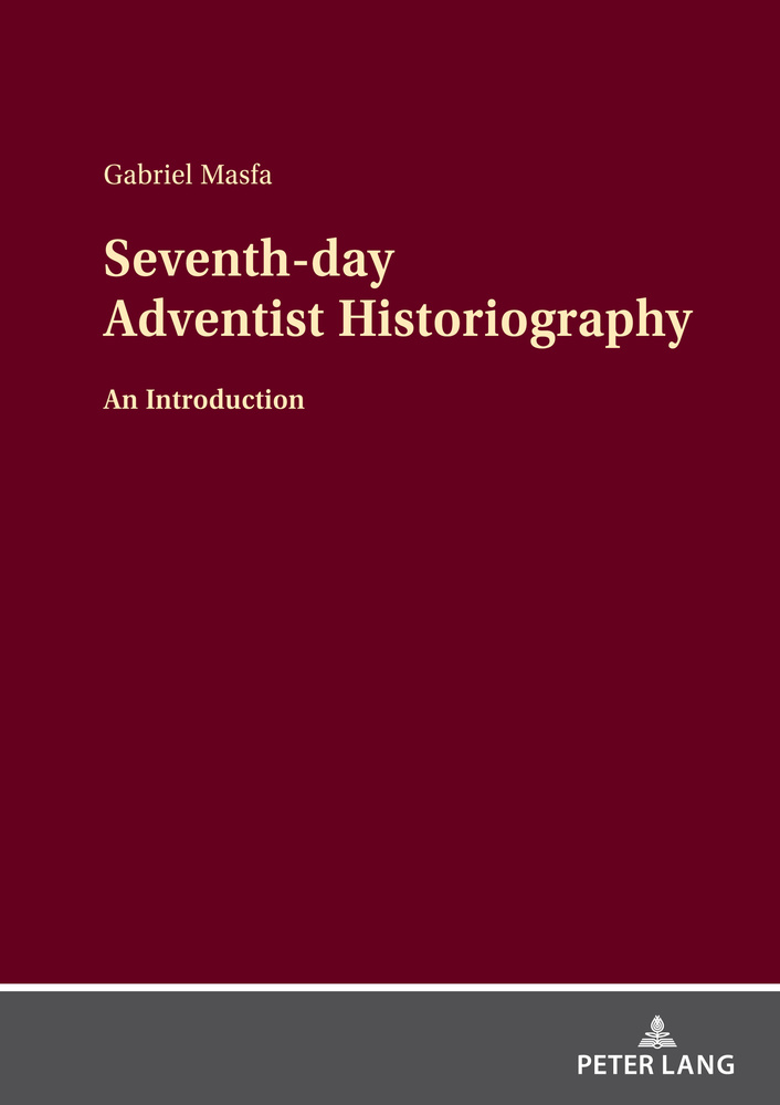 Title: Seventh-day Adventist Historiography