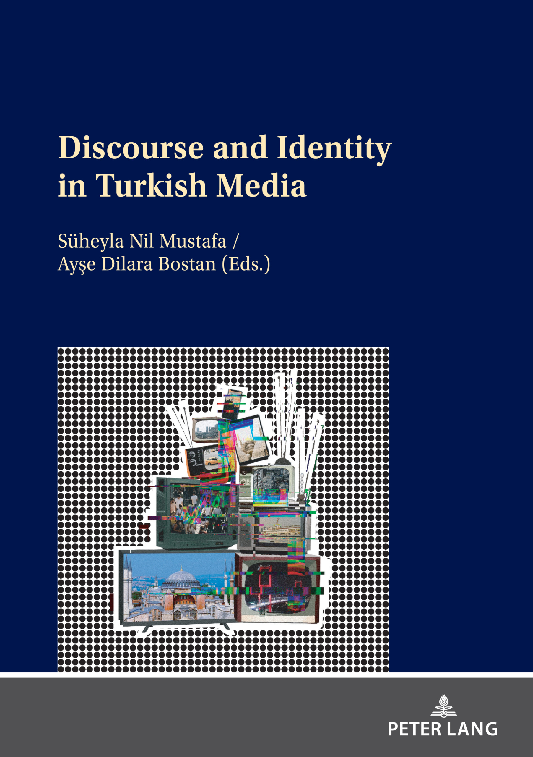 Title: Discourse and Identity in Turkish Media