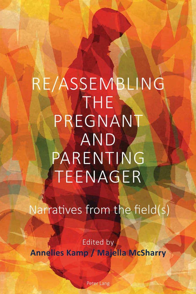 Title: Re/Assembling the Pregnant and Parenting Teenager