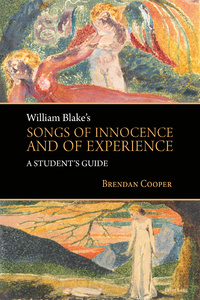 Title: William Blake's Songs of Innocence and of Experience