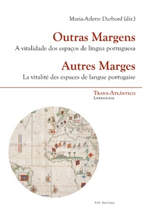 Title: Outras Margens / Autres Marges