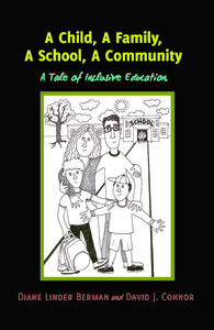Title: A Child, A Family, A School, A Community