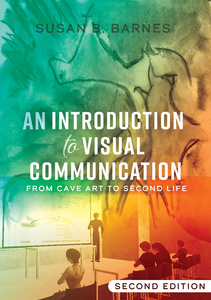 Title: An Introduction to Visual Communication