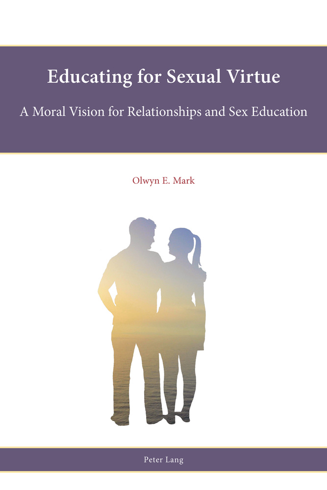 Title: Educating for Sexual Virtue