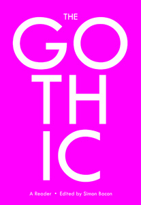 Title: The Gothic