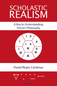 Title: Scholastic Realism: A Key to Understanding Peirce's Philosophy