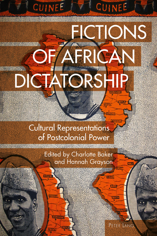 Title: Fictions of African Dictatorship