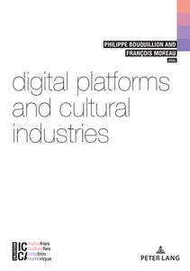 Title: Digital Platforms and Cultural Industries