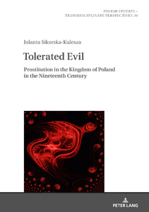 Title: Tolerated Evil