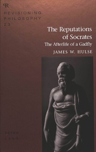 Title: The Reputations of Socrates
