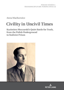 Title: Civility in Uncivil Times