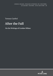 Title: After the Fall