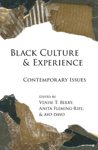 Title: Black Culture and Experience