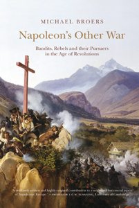 Title: Napoleon's Other War