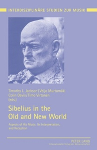 Title: Sibelius in the Old and New World