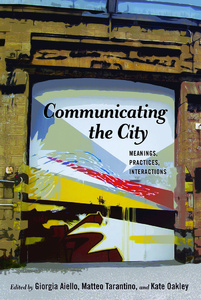 Title: Communicating the City