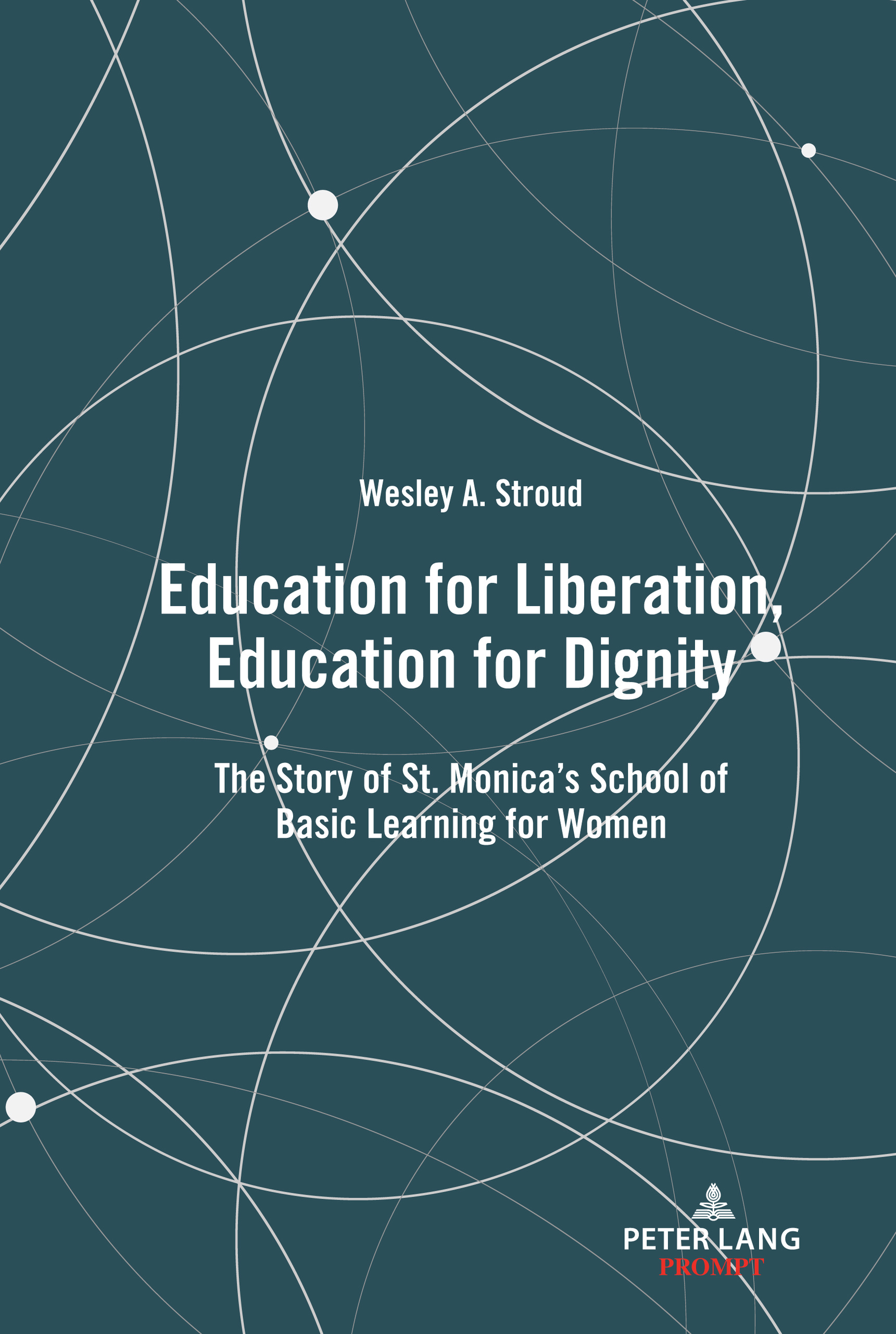 Title: Education for Liberation, Education for Dignity