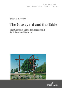 Title: The Graveyard and the Table