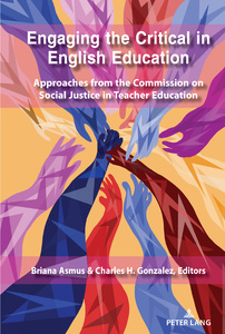 Title: Engaging the Critical in English Education