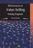 Titel: Effectiveness of Value-Selling Training Programs
