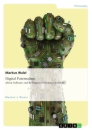 Titel: Digital Paternalism. About Software and Its Impact on Human Decisions
