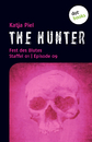 Titel: THE HUNTER: Fest des Blutes