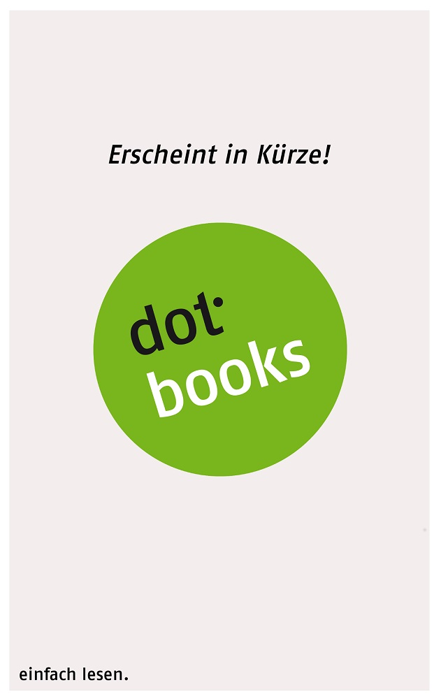 Titel: Highland Dreams - Drei Romane in einem eBook